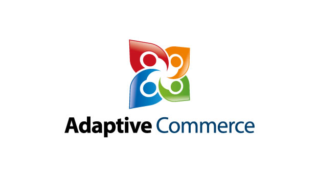 Adaptive Commerce Logo